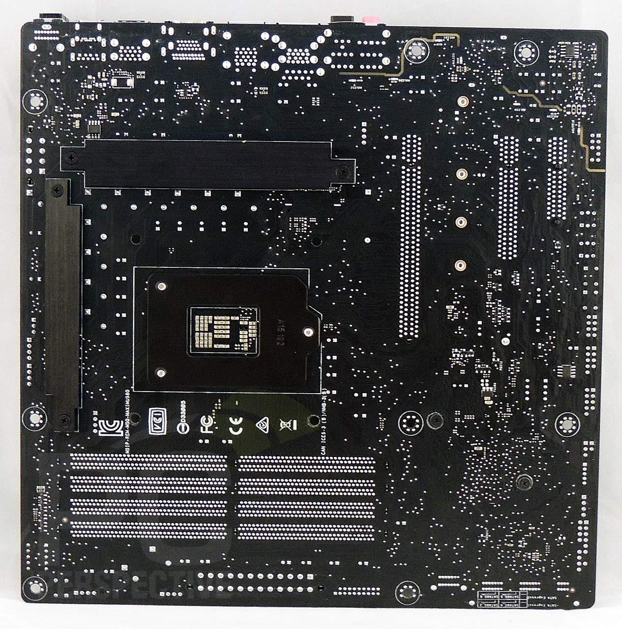 02-board-back-0.jpg
