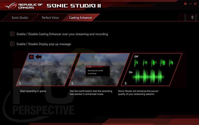 72-sonicstudio-3.jpg