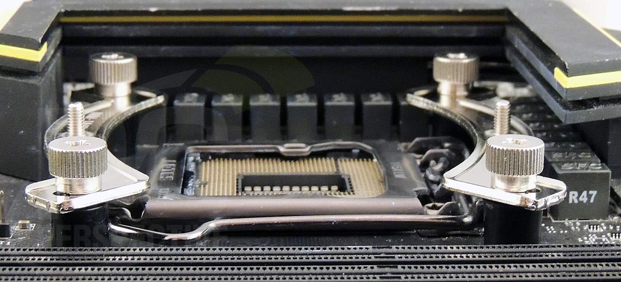17-board-mount-front-1.jpg