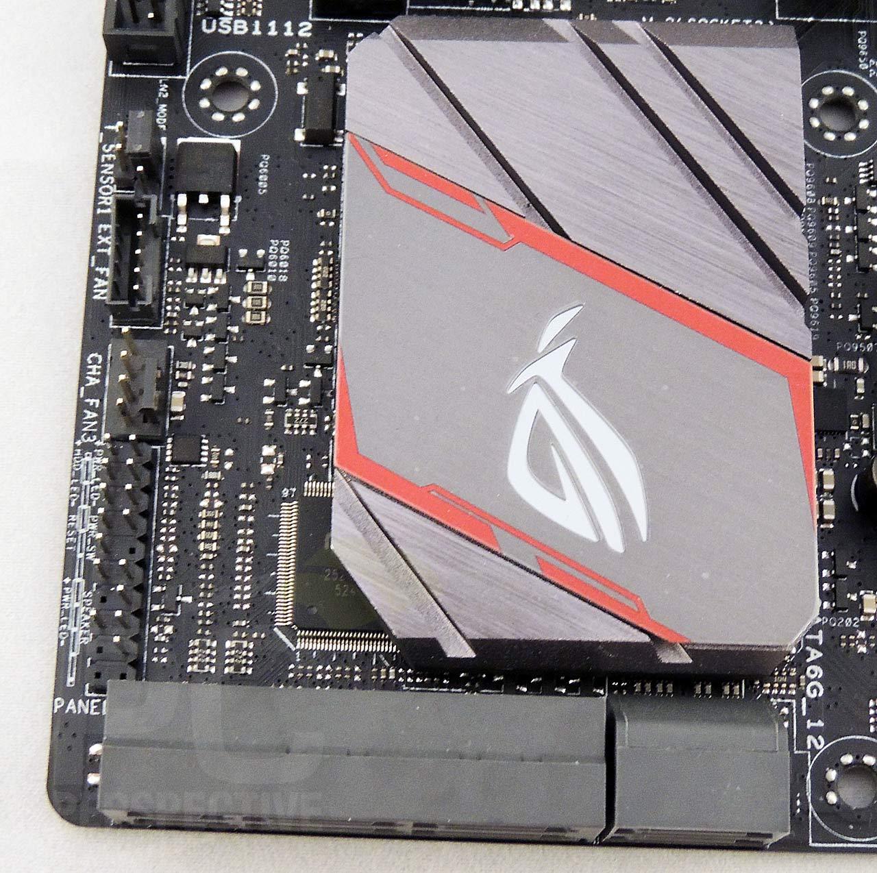 13-chipset.jpg