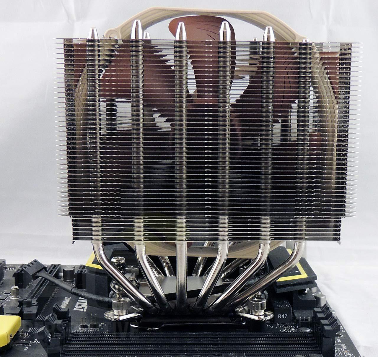 12-board-cooler-front-nodimms.jpg