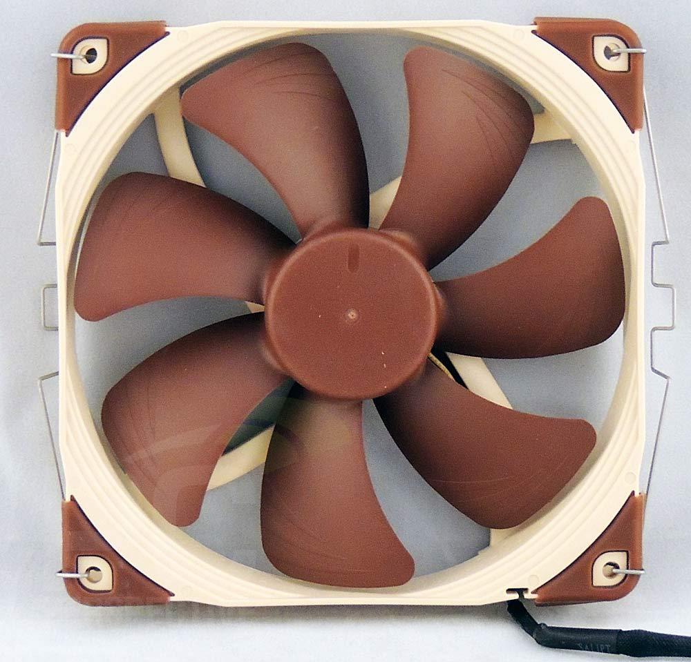 24-c14s-fan-1.jpg