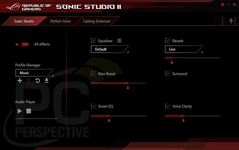 70-sonicstudio-1.jpg