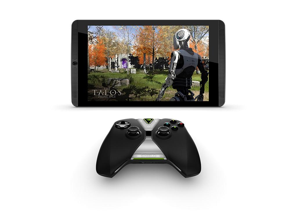 nvidia-shield-tablet-k1.jpg
