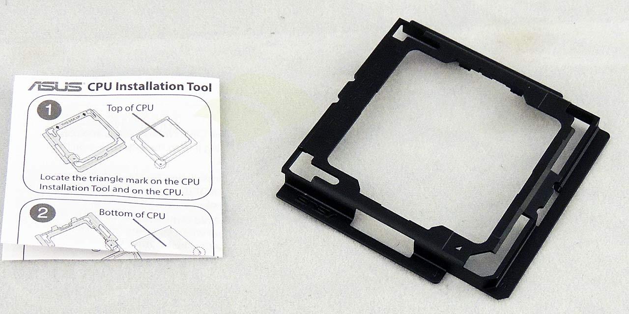 19-cpu-install-tool-0.jpg