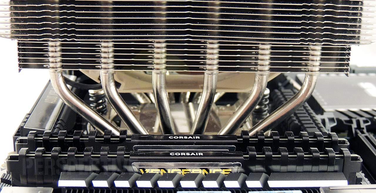 08-noctua-cooler-back-closeup-0.jpg