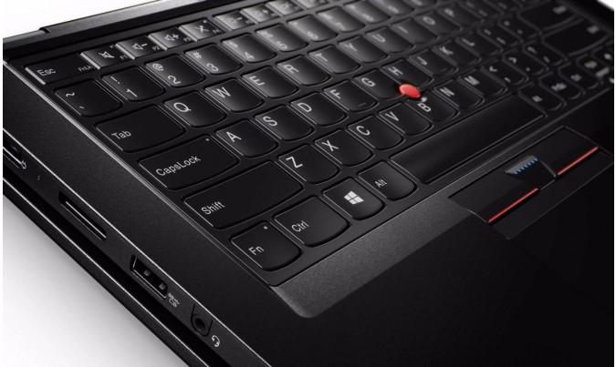 p40-keyboard.jpg