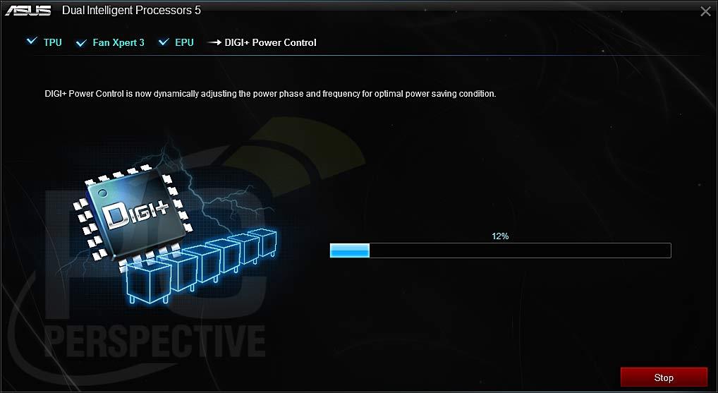 10-dualintprocs5-iniprogress-digipwr.jpg