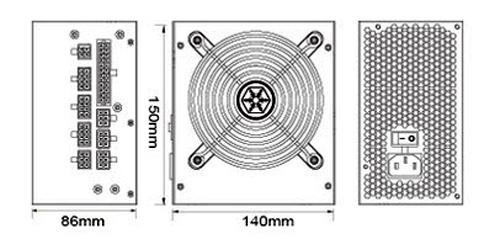 3-dimensions.jpg