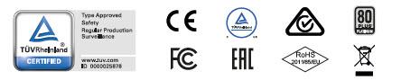 6d-certifications.jpg