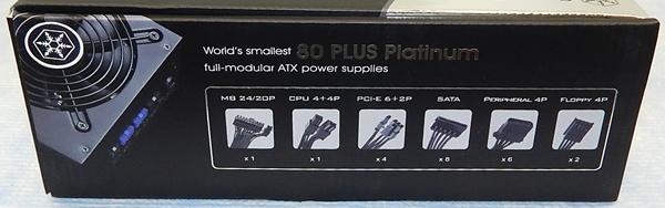 6b-box.jpg