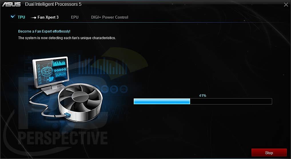 08-dualintprocs5-iniprogress-fanxpert.jpg