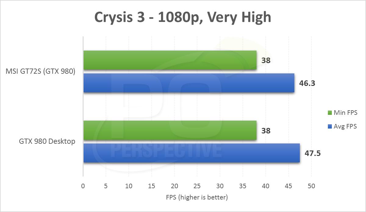 crysis3.png