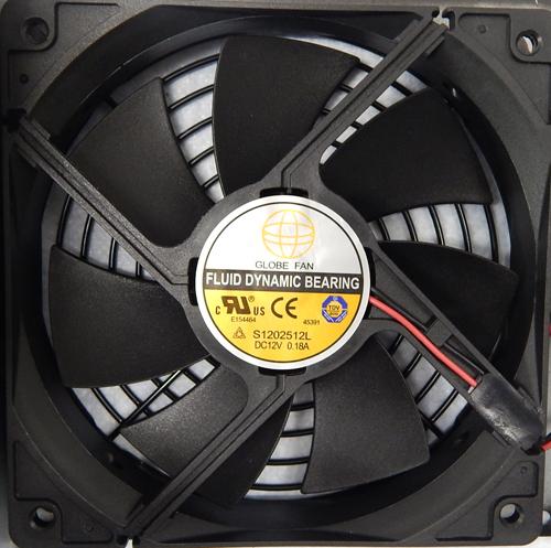 10b-fan.jpg