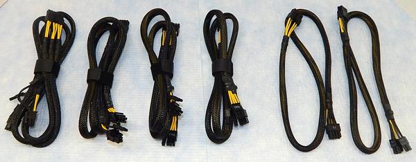 9a-mod-cables.jpg