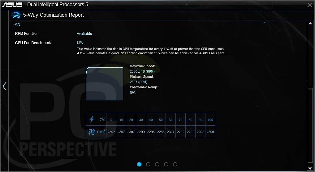 12-dualintprocs5-report-2.jpg