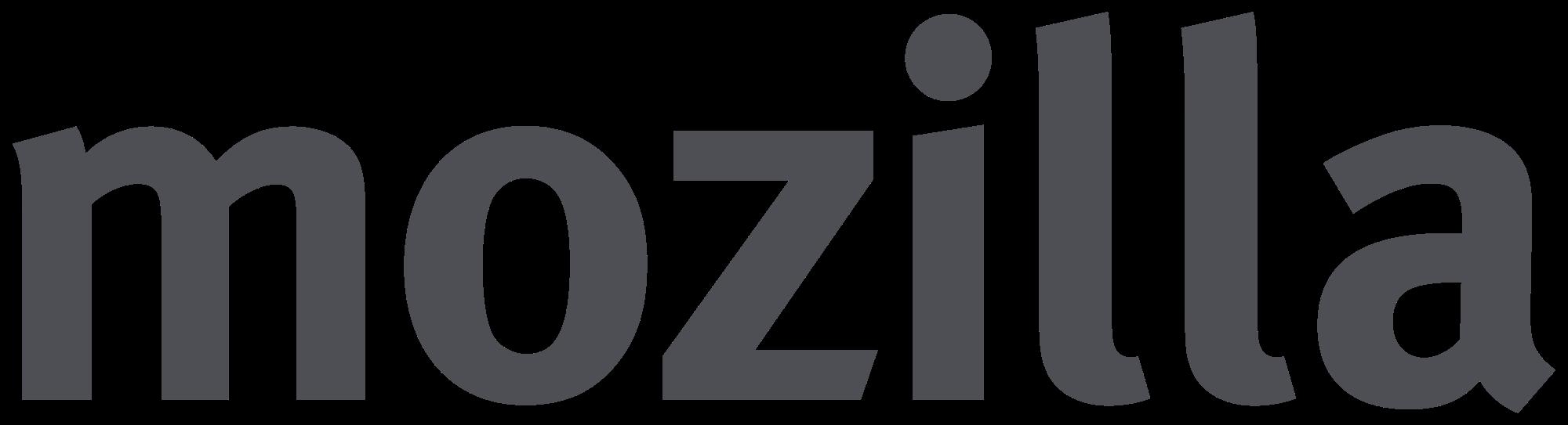 mozilla-foundation-201x-logo.png