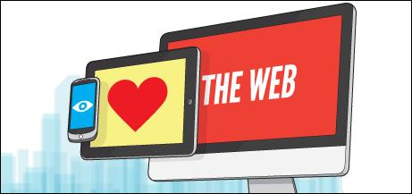 ilovetheweb.png