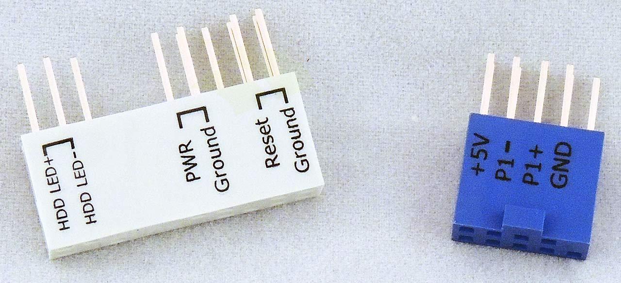 17-qconnect-plugs.jpg