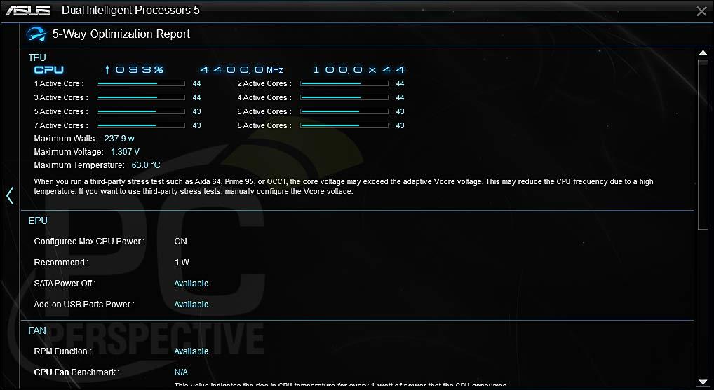11-dualintprocs5-report-1.jpg