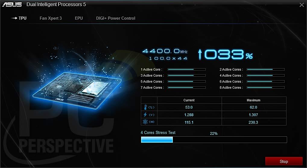 07-dualintprocs5-iniprogress-tpu.jpg