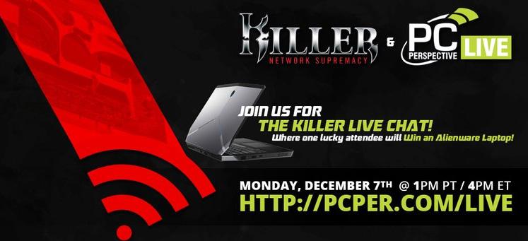 killerpromo.jpg