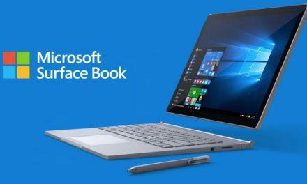 Microsoft's penitent weekend