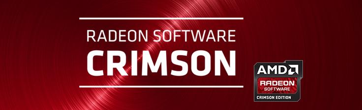 Catalyst Crimson Edition 16.1 Hotfix Drivers Released