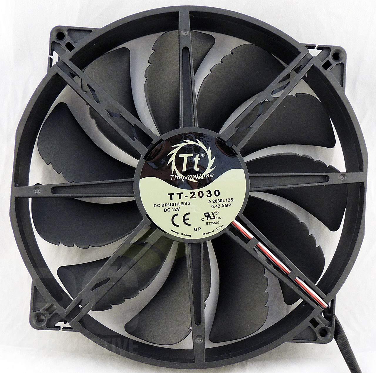 b1-fan-front-back.jpg
