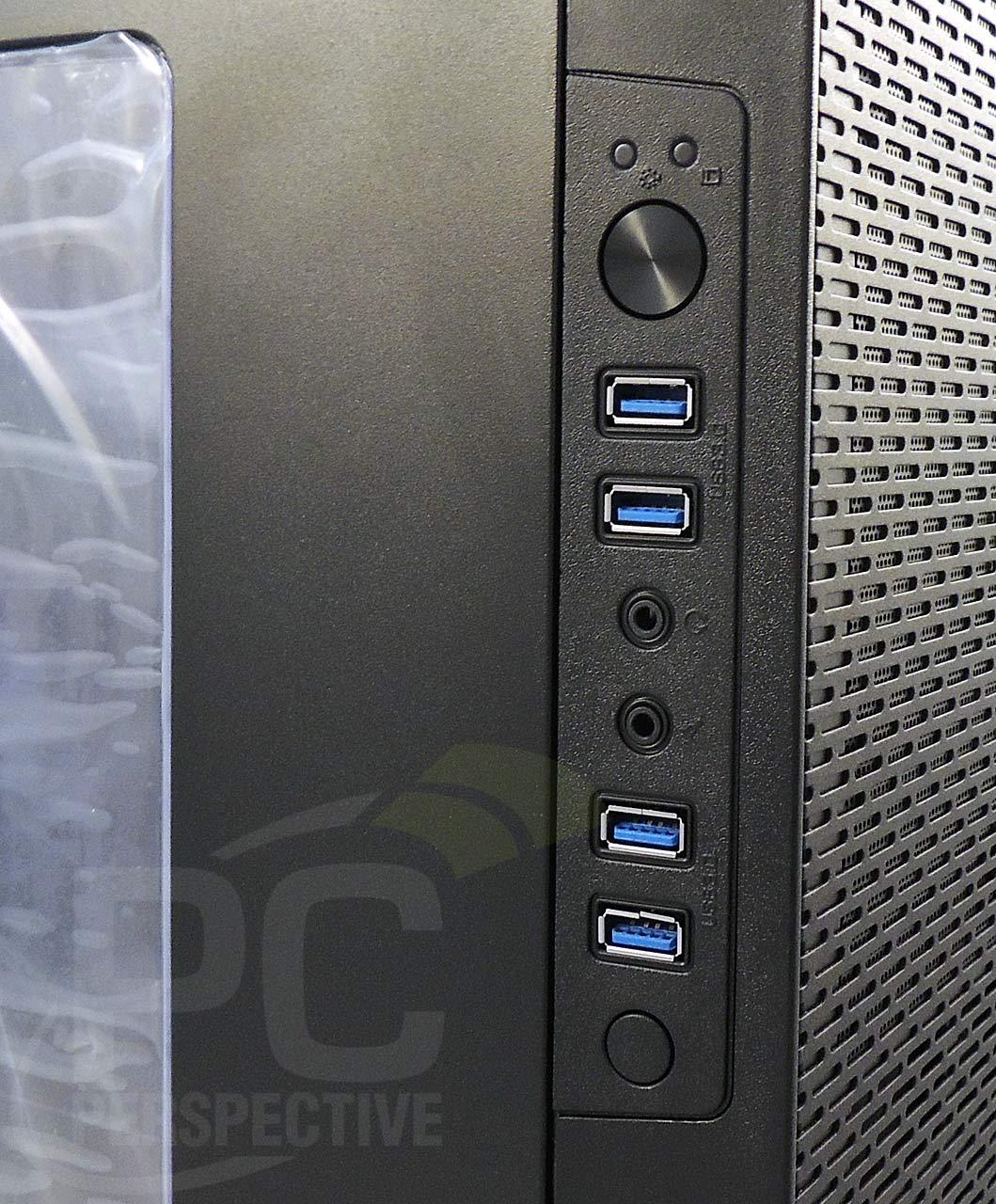 a8-case-control-panel-closeup-0.jpg