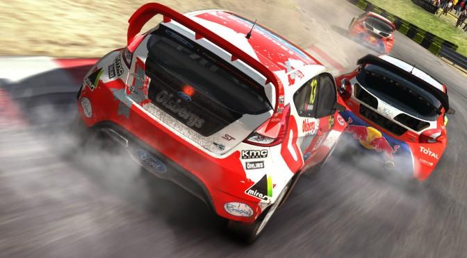 dirt-rally-wrx-672x372.jpg
