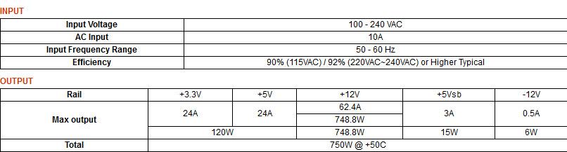 6c-750w-specs-2.jpg
