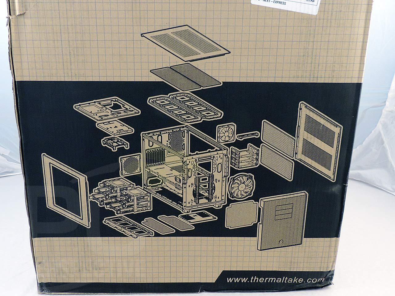 a2-box-back.jpg