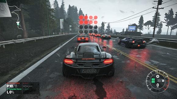project-cars-pc.jpg