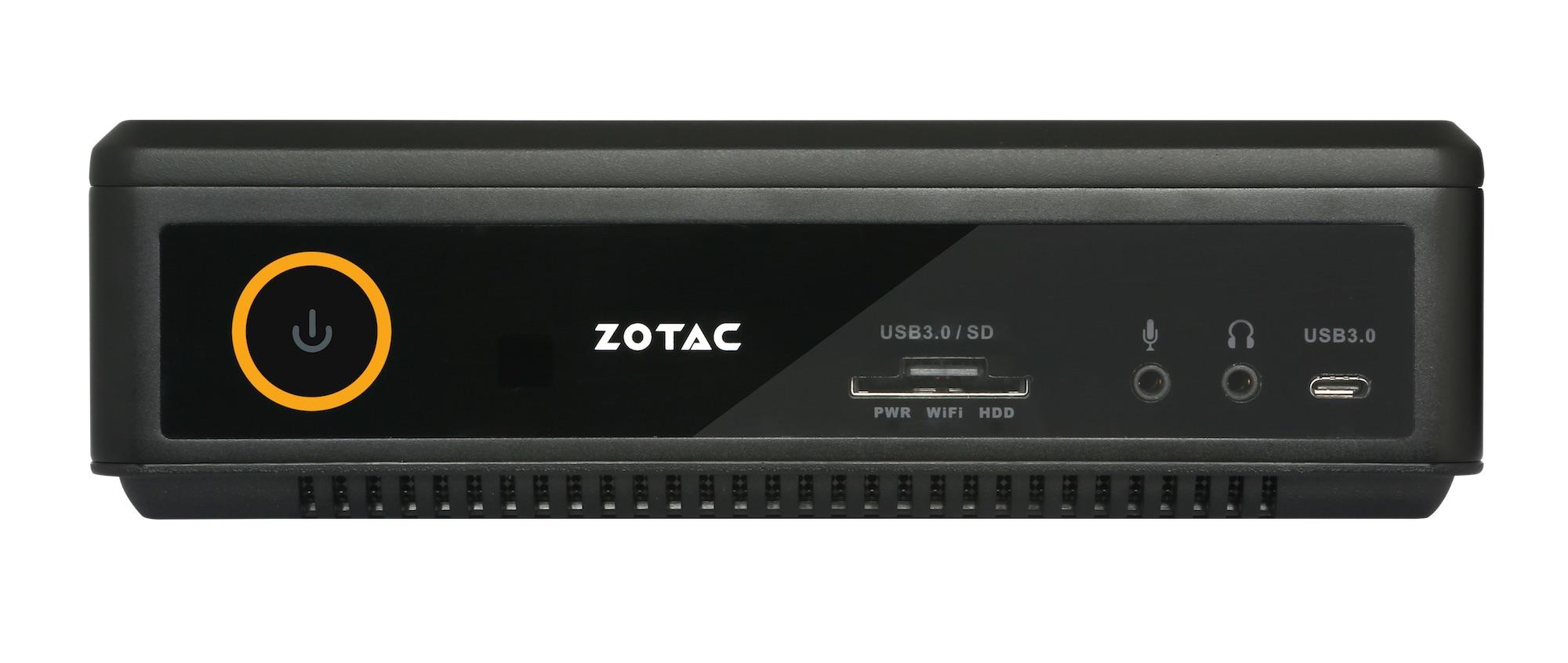 zbox-ea740-1.jpg