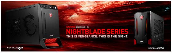 nightblade.png