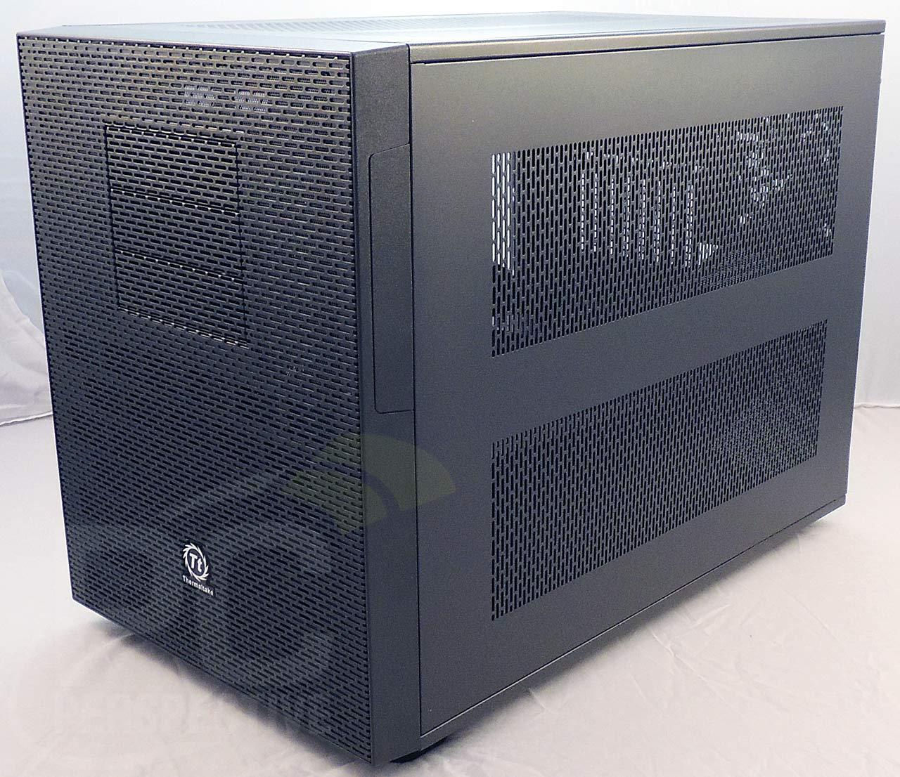a2-case-profile-right-0.jpg