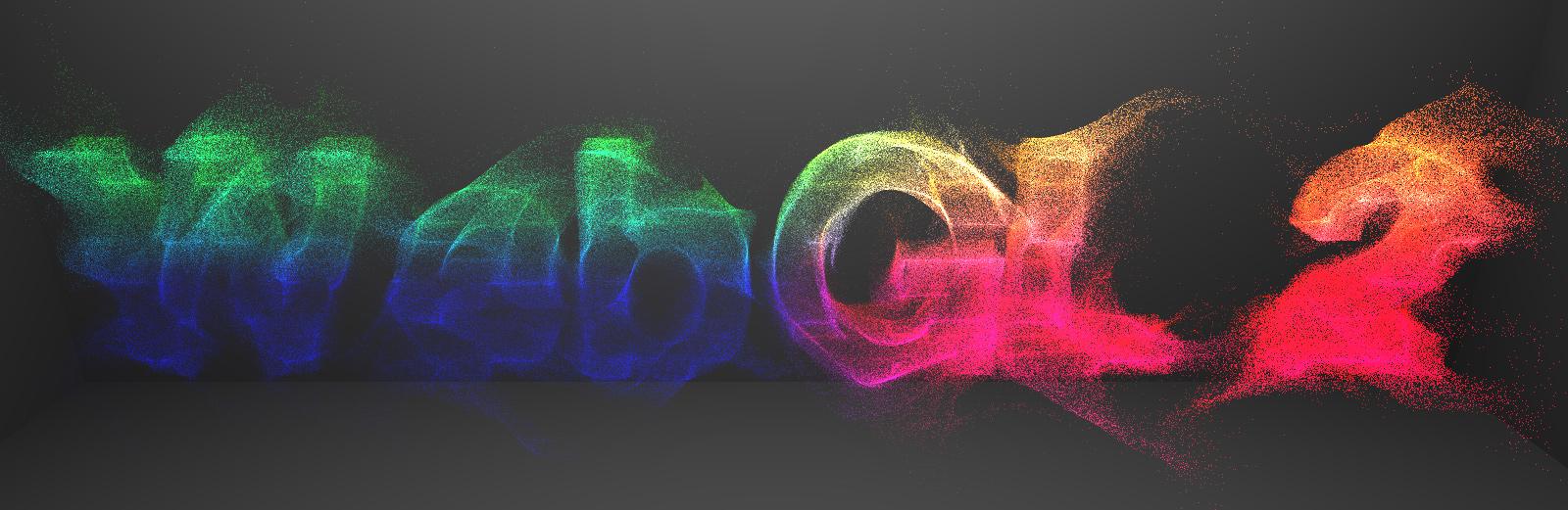 WebGL2 Is On Its Way