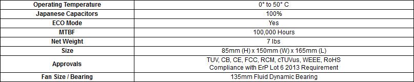 6b-750w-specs-1.jpg