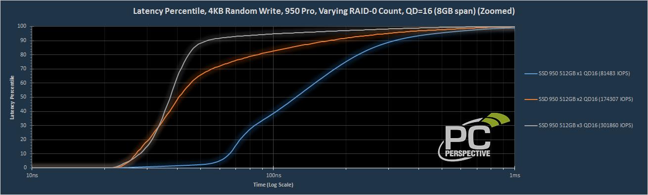 write-spread-qd16.png