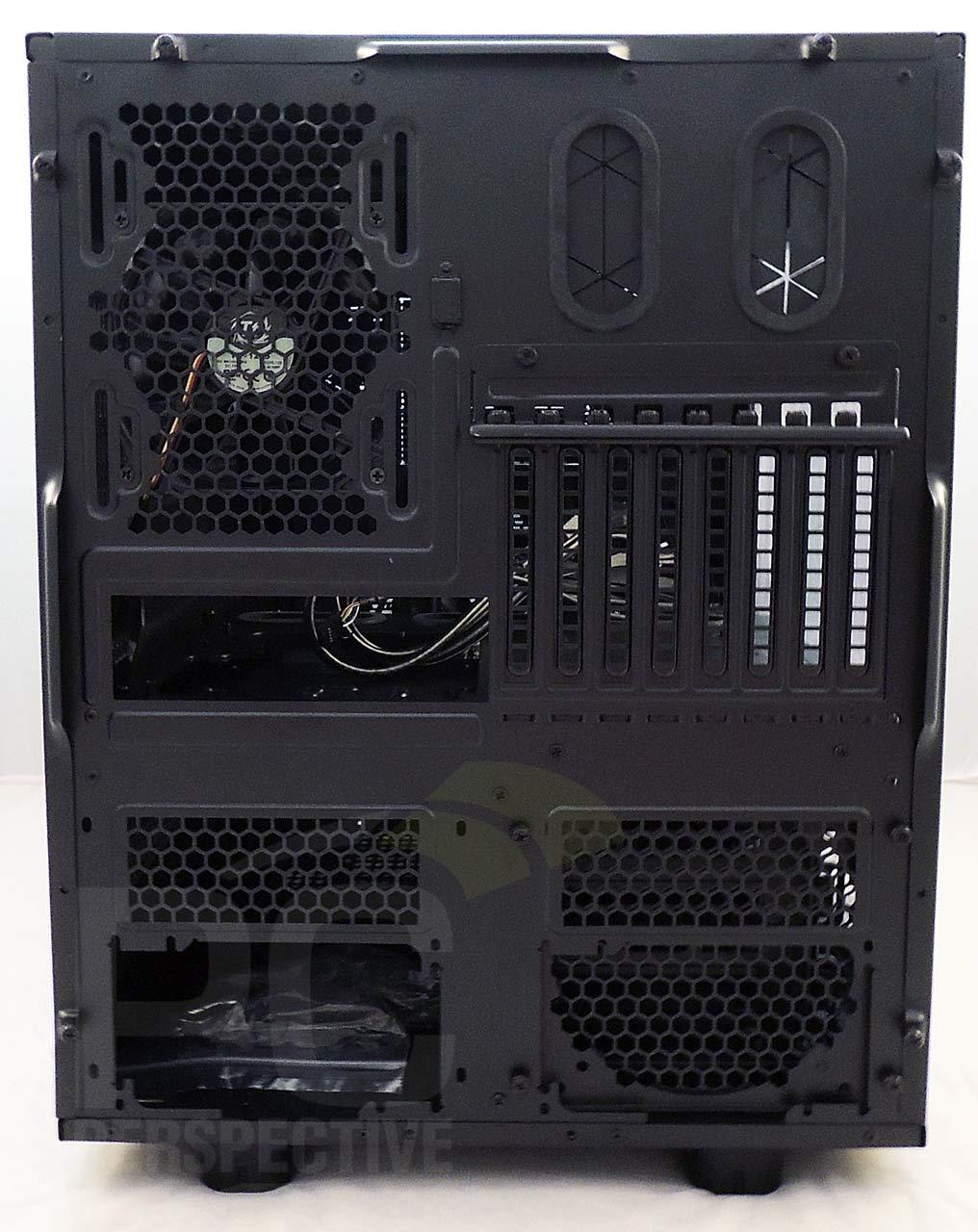 b1-case-back.jpg