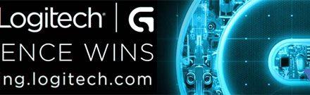 CES 2016: EVGA Announces SC17 Gaming Laptop
