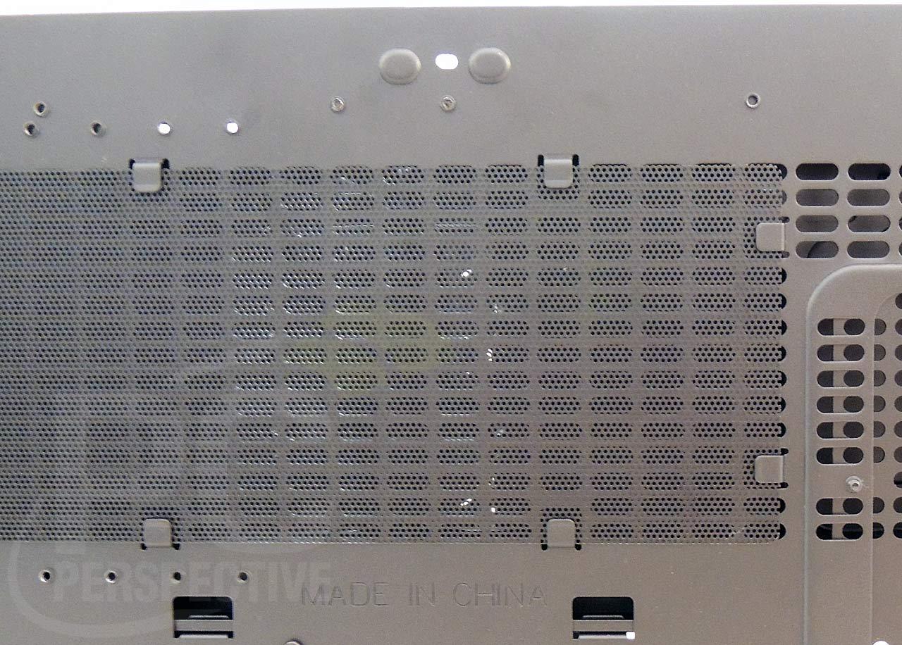 b4-case-bottom-filter-closeup.jpg