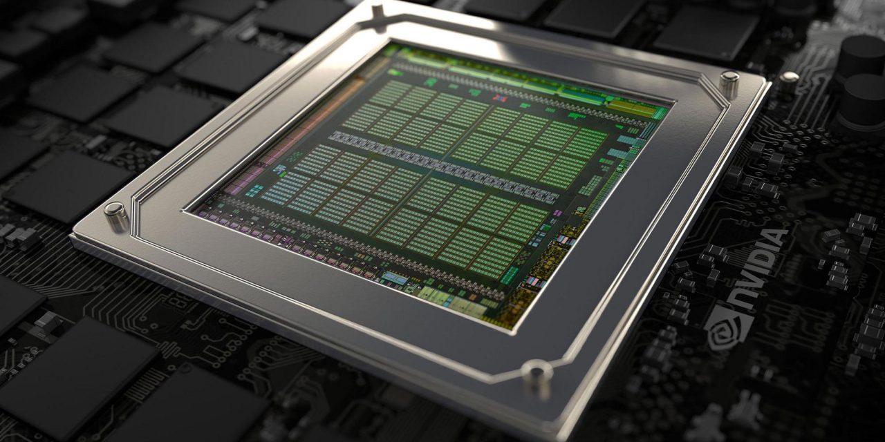 Report: NVIDIA Preparing GeForce GTX 980MX and 970MX Mobile GPUs