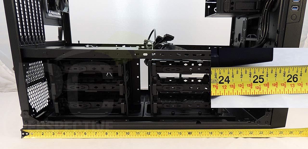 a5-case-depth-measurement-full-0.jpg