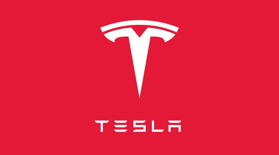 Tesla Motors Hires Peter Bannon of Apple