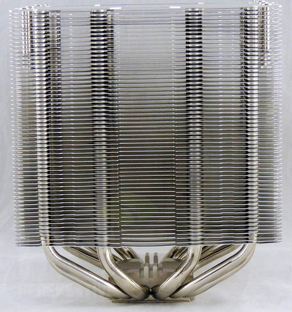 03-cooler-front.jpg
