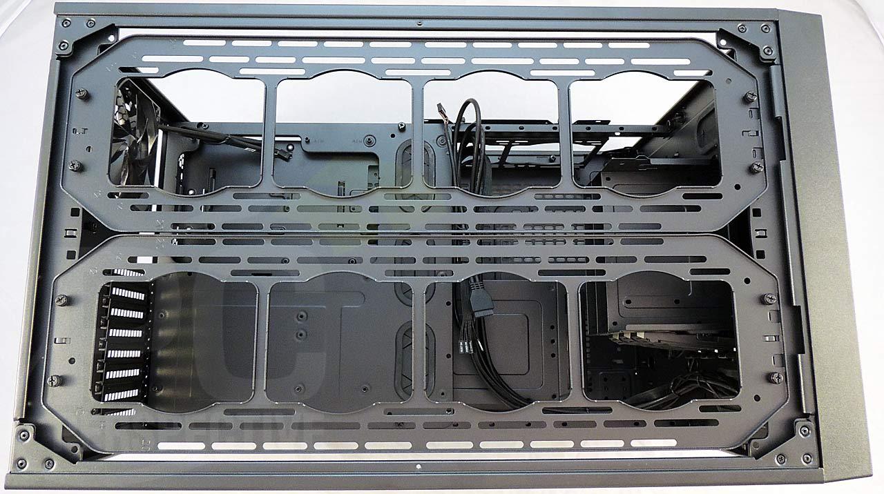 24-case-nopanels-top.jpg