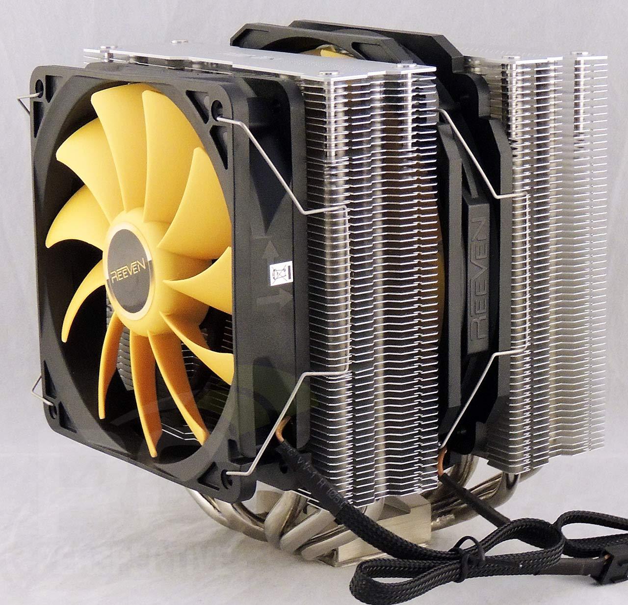 01-cooler-profile-withfans.jpg