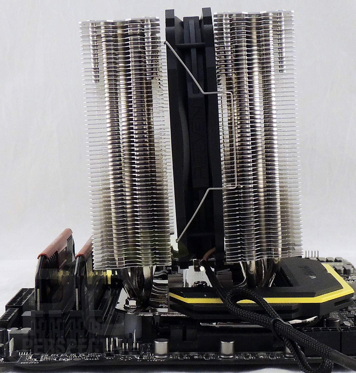 25-board-z87-cooler-side.jpg